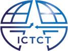 ICTCT_logo