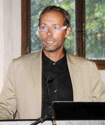 Prof.-Dr.-georg-Hauger