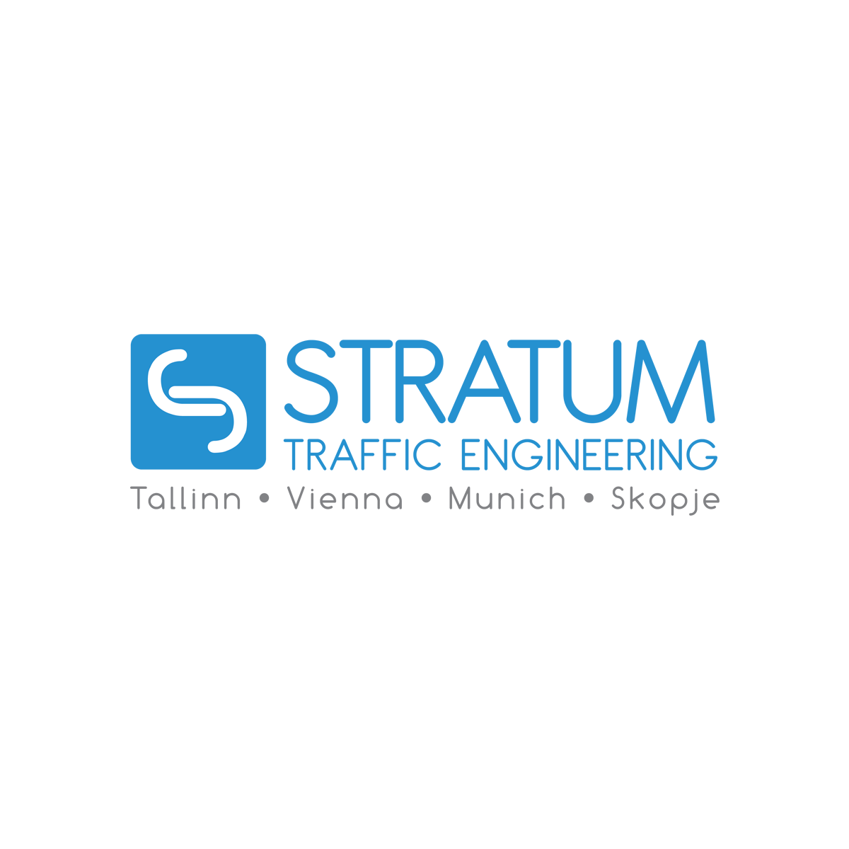 STRATUM Launches Its New Website